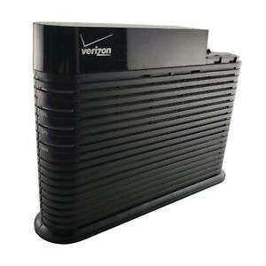 UNIT ONLY Samsung Verizon Wireless Network Extender SCS-2U01 Signal Repeater