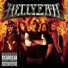 Hellyeah - Hellyeah [New CD] Explicit
