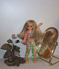 ☆Gorgeous Re-root Mia Doll☆THICK Hair☆Custom Outfit & Shoes☆Perfect!!!☆