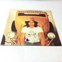 The Best Of George Harrison/The Beatles Parlophone 1976 Vinyl LP VG+/EX- Nice!