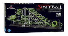 SpaceRail Level 6 Glow in Dark 233-6G Motorised Marble Run  Space Rail NEW Toys