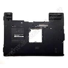 Scocca IBM Lenovo Thinkpad t410i bottom base case 45N5632AB