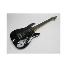 Brian Moore Guitars iM Right Handed Electric Guitar