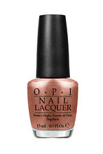 NEW OPI Venice Collection Worth a Pretty Penne
