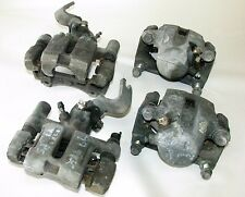 Miata 1.6 to 1.8 Caliper Upgrade (Full Set '94-'05 Calipers with Brackets)