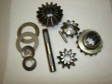 International Harvester Scout 80 and 800 Brand New Dana 27 Spider Side Gears
