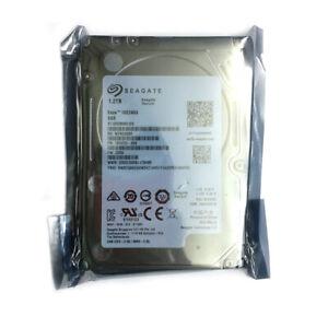 Seagate Exos 10E2400 10K ST1200MM0129 1.2TB 2.5inch SAS 12Gb/s 256M Hard Drive