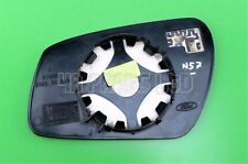 Genuine Ford Focus-II 04-07 Mondeo-3 04-07 Right Side Door Mirror Glass 21983818