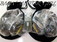 OEM 2014-2015 QX60 QX70 QX80 Infiniti Car Entertainment 1 remote & 2 headphones