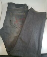 Rockawear Mens Jeans 42/32 Classic fit