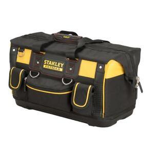 STANLEY Werkzeugtasche FatMax 50x30x29cm