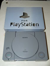 After Market Playstation 1 Shell Replacement Box - PS1