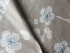 "Upholstery fabric from Romo, UK - Linen Fabric 250cm (98"") x 137cm (54"")"