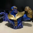 Sideshow Thanos Bust For Sale