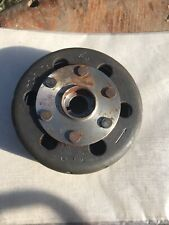 Honda MTX 125 Flywheel Cover Project Spares