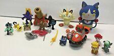 New listing Junk Drawer Lot of Toys Paw Patrol, Ben 10, Castle Figures, etc. Lot #11
