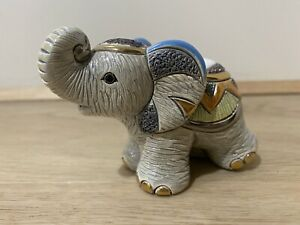 De Rosa Rinconada Elephant
