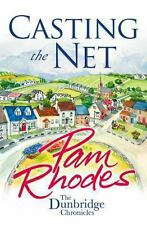 Casting the Net 2 by Pam Rhodes (2014, Paperback, New Edition)