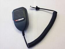 MC408 407 GME electrophone Microphone  TX4400 tx3400 tx3420 tx4200 tx3000 tx3200