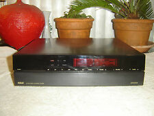 RCA MPT200, Dimensia, Audio Video Control Center, Vintage Unit