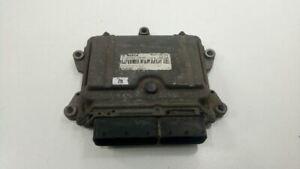 2012 Peterbilt 587 Denoxtronic Control Module 281-020-225