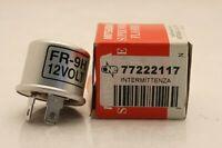 Relè intermittenza frecce led 12v MITSUBA Flasher relay