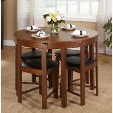 Small Round Kitchen Tables for sale | eBay
