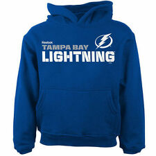 562a63de3ce Tampa Bay Lightning NHL Fan Apparel & Souvenirs for sale | eBay