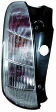 Faro Fanale posteriore destro dx Lancia YPSILON dal 2006 al 2011