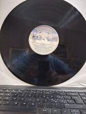 FLASHDANCE - COLONNA SONORA ORIGINALE solo VINILE IN PERFETTE CONDIZIONI 1983