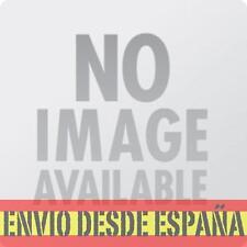 EL LIGHT BOARD ERICSSON T29