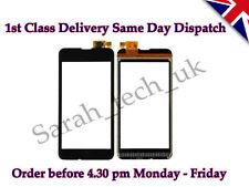 Pièces ecrans Nokia pour téléphone mobile