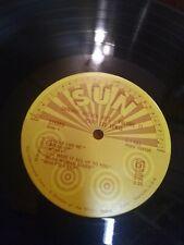 1969 SUN NM Jerry Lee Lewis Original Golden Hits!!!!!!!