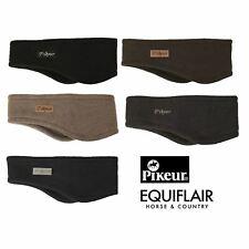 Pikeur Classic Headband / Earwarmer
