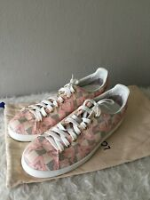 6d8f53ef701 Louis Vuitton Pink Athletic Shoes for Women for sale | eBay