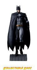 IN BOX 52 - Batman 1:6th Scale Limited Edition of 600 Statue