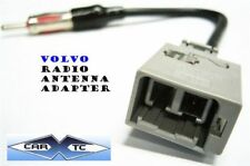 VOLVO Aftermarket RADIO Antenna Adapter : (Select) 1998-2009 Cable Wire Harness
