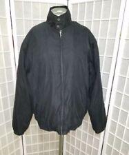 62c0d1d5e London Fog Flight/Bomber Coats & Jackets for Men for sale | eBay