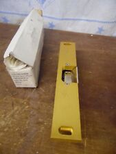 Electro Mechanical Commercial door Latch Lock Strike 12 VAC Device Non Fail Safe