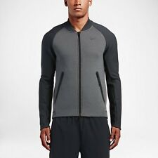 Nike Therma Sphere Max Jacket (Grey) - Small - New ~ 800229 071