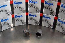 Triumph 650 750 Gearbox Transmission needle bearing set 57-1614 57-1606 USA MADE