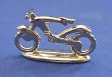 Monopoly Millennium Edition 2000 Bicycle Replacement Part Game Piece Token Mover
