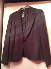 George Polyester Blazer Formal Coats & Jackets for Women