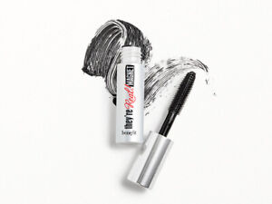 BENEFIT COSMETICS They're Real Magnet Mascara