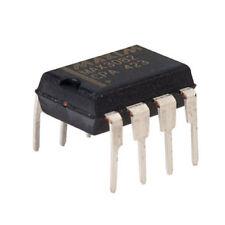 Maxim Interface ICs