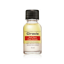 [CIRACLE] Red Spot Pink Powder 16ml - BEST Korea Cosmetic