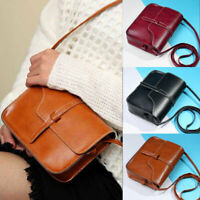 Women Handbag Shoulder Bags Tote Purse Messenger Hobo Satchel Bag Cross Body #OW
