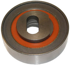 Cloyes Gear & Product 9-5450 Tensioner