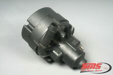 Mercedes C32 S55 G55 C55 AMG Secondary Air Injection Smog Pump OEM 0580000017