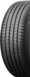 Original Bridgestone Sommerreifen 265/50R19  DOT 2019 Alenza 005 neuwertig